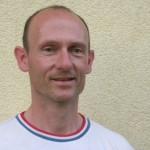 Kurt Schweinberger - Sportwart Tel.: 0660 1006266 Email: kurt.schweinberger@gmail.com