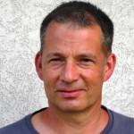 Robert Reisinger