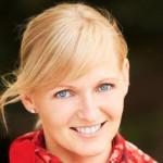 Julia Stöggl - Sektionsleiter Langlauf Tel.: 0664 1418612 Email: julia.stoeggl@elsnet.at
