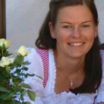 Melanie Haunsberger